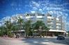 ¡Muy pronto de estreno en Playa del Carmen y Cancún!