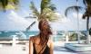 Ipana Beach Condo, lo que necesitas