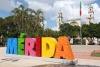 ¿Qué está sucediendo en la ciudad de Mérida?