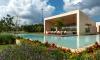 Tu casa en la mejor zona de Mérida